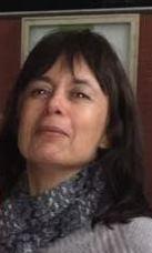 Dra. Claudia Martini