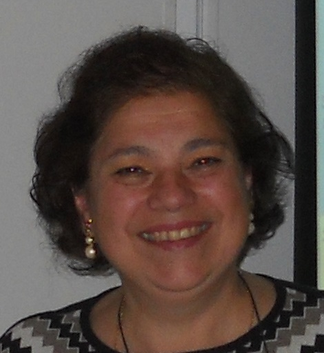 Liliana Noemi Guerra