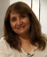 Ing. Alicia Gallo