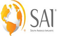 logo-SAI-retina-1000x460-1