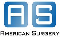 logo_americansurgery_1000x500
